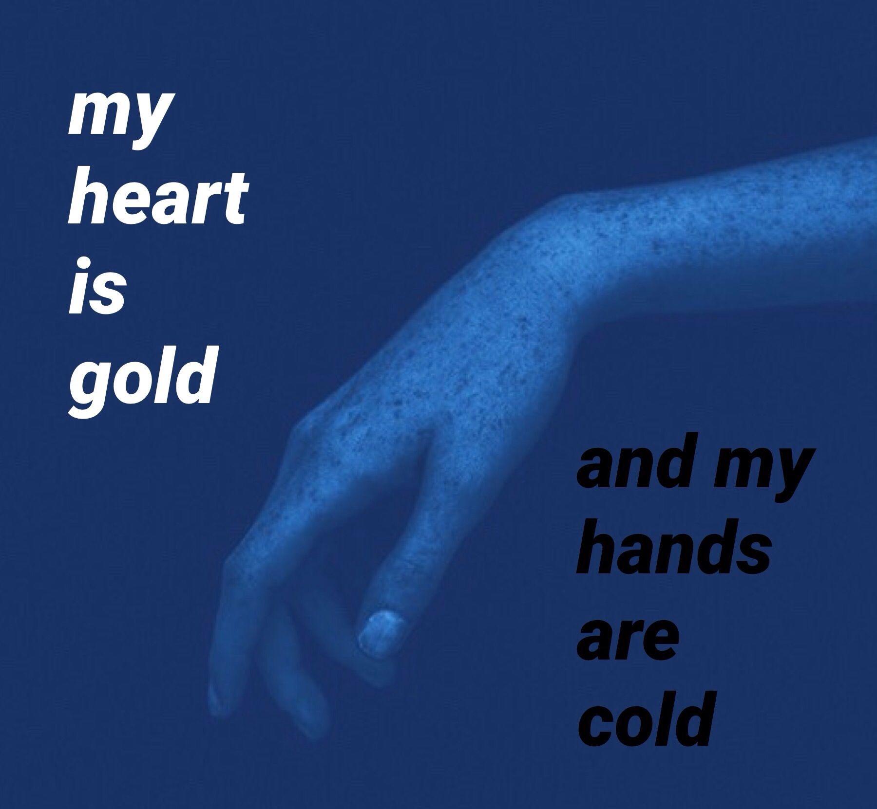 Aesthetic Song Lyrics Captions