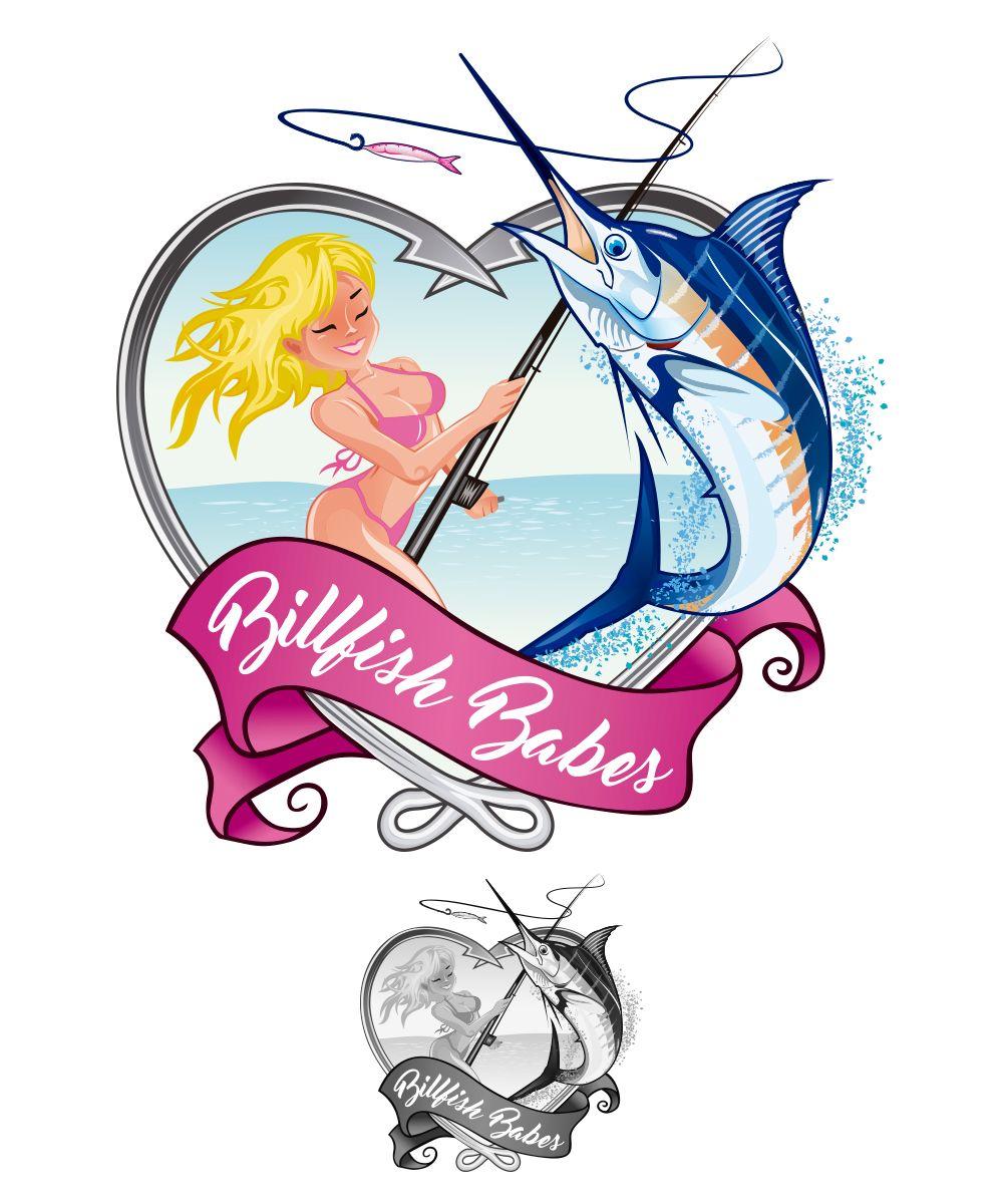 77 Playful Logo Designs Logo design, Logo design