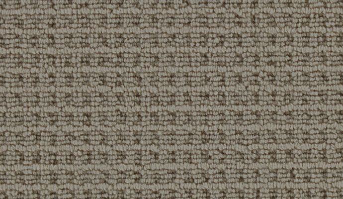 Waffle Godfrey Hirst Wool Carpet In Cream Or Linen Cool Rugs