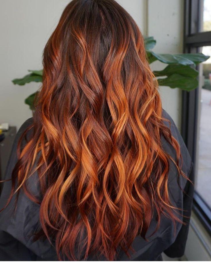 #beauty #hair #haircuts #haircolor #haircolor #hairstyle