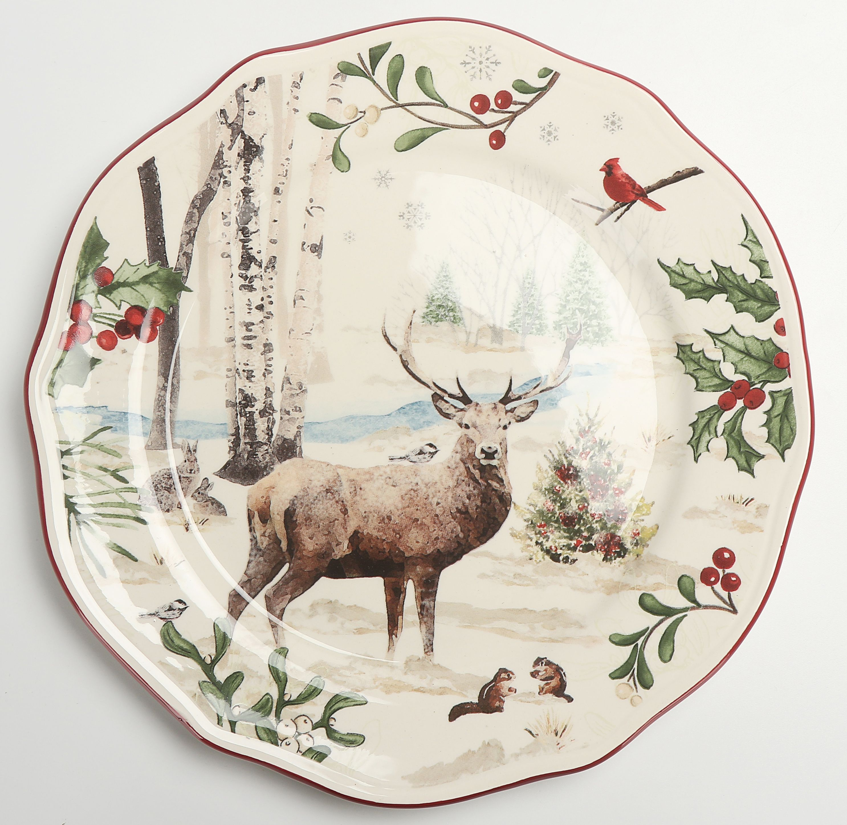 e67ba54a094fdb06d4324751cf150499 - Better Homes And Gardens Christmas Dishes 2018