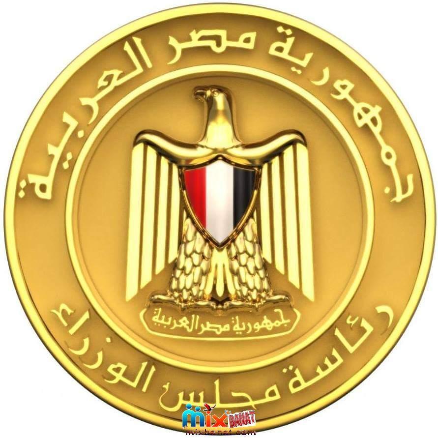 منظومة الشكاوى الحكومية ووزارة التضامن يحلان مشكلات سيدة الأقصر وابنها من ذوي الاحتياجات الخاصة Blog Blog Posts Egypt