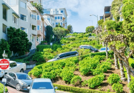 How to Find the Best Car Insurance in California