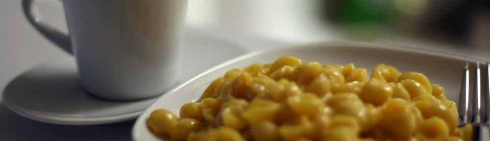 Why You Should Never Eat Boxed Mac & Cheese – Easy Homemade Macaroni and Cheese Recipe |