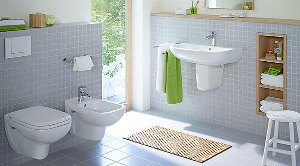 Duravit D Code Hochwertige Badeinrichtung Megabad Badezimmer Design Bad Einrichten Luxus Badezimmer