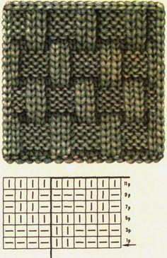 Download In [Pdf] Increase, Decrease: 99 Step-By-Step Methods By Judi… Download In [Pdf] Increase, Decrease: 99 Step-By-Step Methods By Judi… Knitting Techniques knitting increase methods