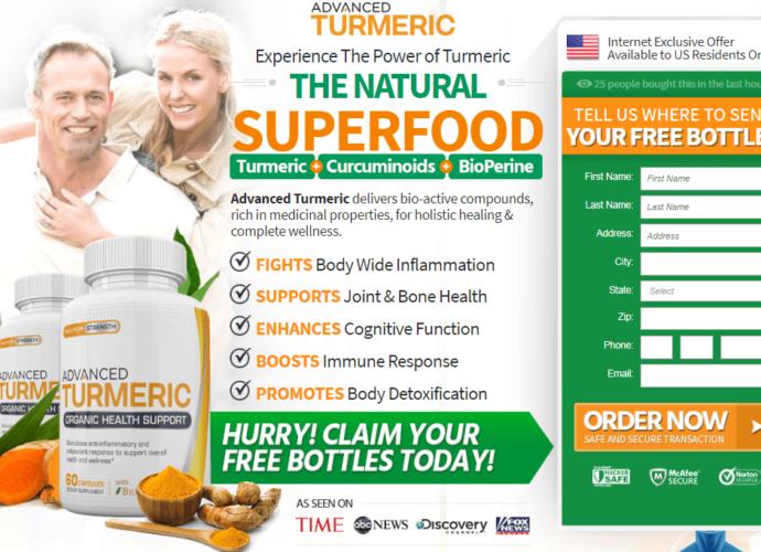 Pin By Health And Fitness On Http Www Cureidea Com Turmeric Natural Anti Inflammatory Curcumin