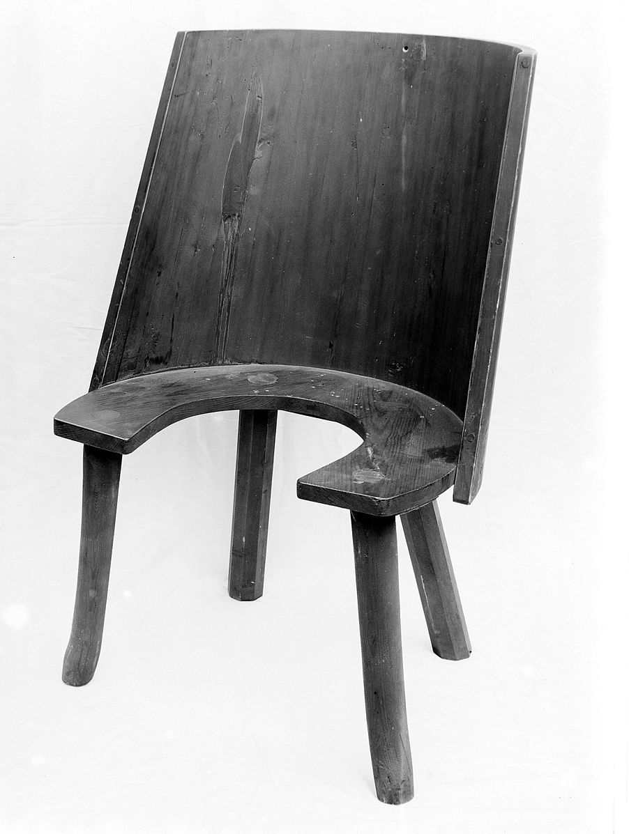 German Ren style, copy? (With images) Love chair, Chair