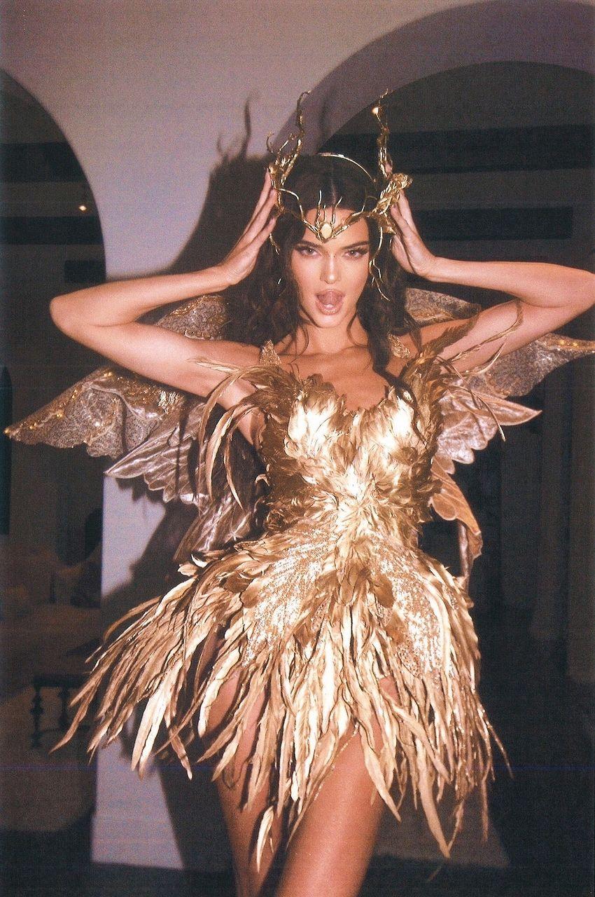 Kendall Jenner fashion | Women | style | – kenny