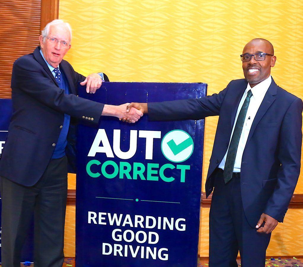 Heritage Insurance Launches Telematics Powered Motor Insurance