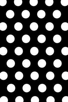 Kate spade polka dot iphone wallpaper wedding invitations kate spade polka dot iphone wallpaper voltagebd Image collections