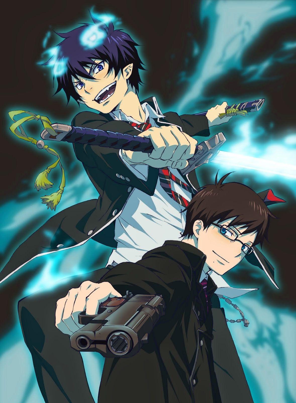 ️ ️ ️ ️ ️ Opá!!! Sério k anime mais fixe!!!!! Blue