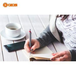 Hệ thống sáng tạo nội dung AZASI - Chuyên nhận viết bài chuẩn SEO, biên tập nội dung đỉnh cao giúp website lên TOP dễ dàng.
