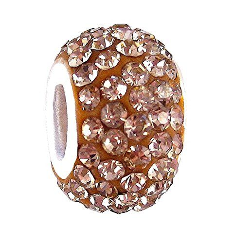 A-Ha - Large Hole Crystal Bead Charm fits Pandora - Beige... https://www.amazon.com/dp/B0188IDYVW/ref=cm_sw_r_pi_dp_x_NSEpybFR773P3