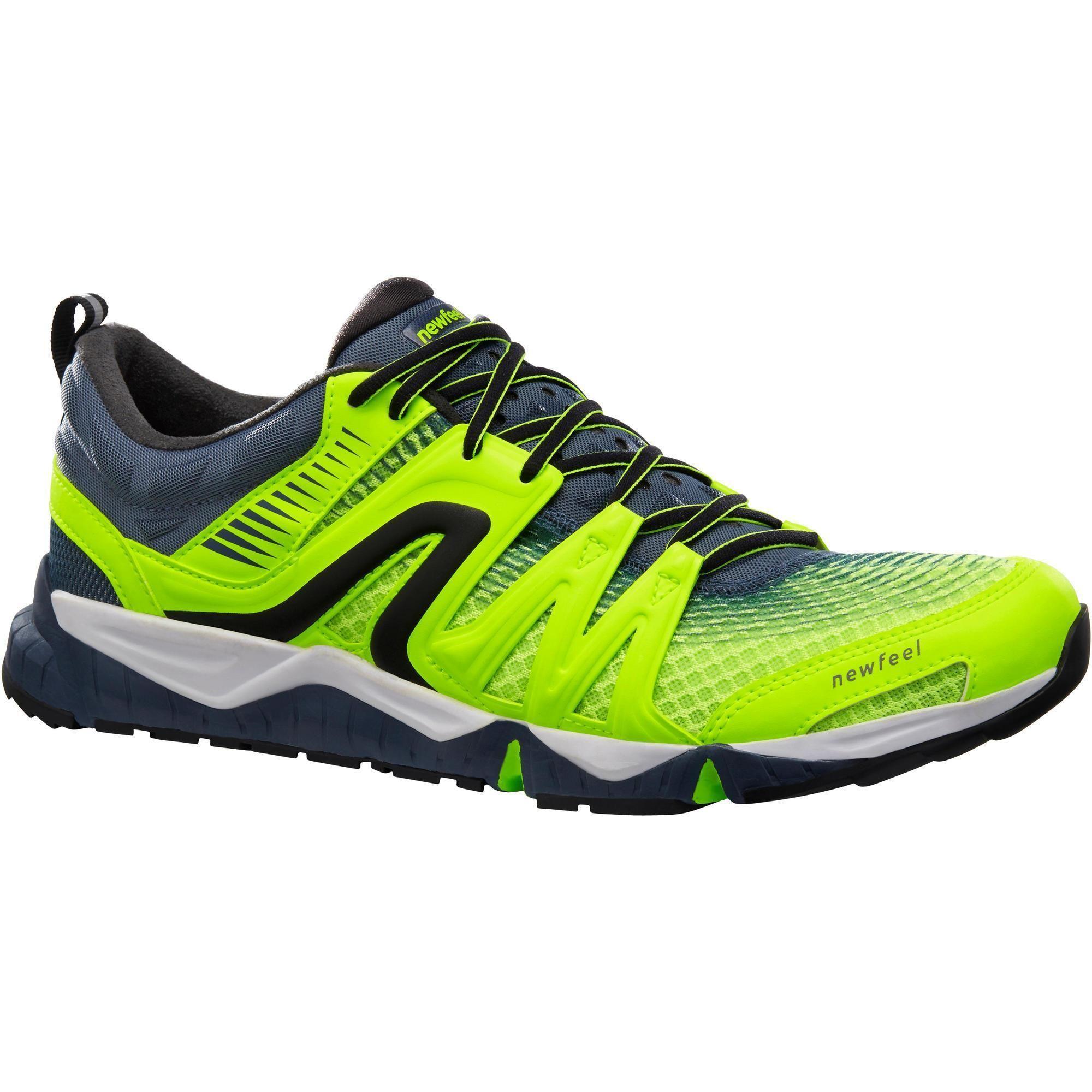 Calzado Zapatillas Para Caminar Para Todas Las Edades Todos Lo Talles Y Colores Diponibles Estos Son Los Nuevos Mode Zapatillas Zapatos De Moda Fotos De Moda