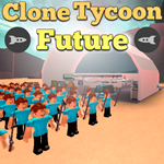 Clone Tycoon 2 Roblox Games Free Games