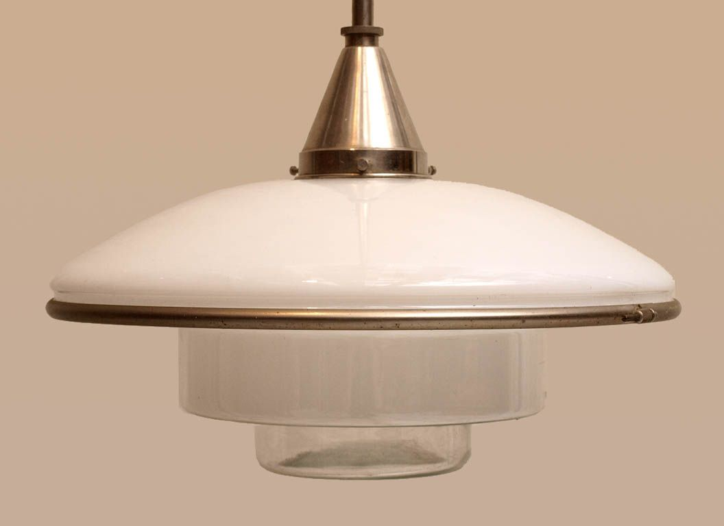Sistra Designed By C F Otto Muller 1930 Ceiling Lights Pendant Light Lamp
