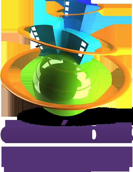 Cortópolis . IV Festival Latinoamericano de Cortometrajes