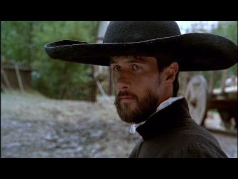 Western movies full length free new english | Viggo Mortensen | Best western movies full length - YouTube