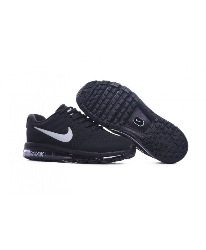 limited guantity closer at shopping Nike Shoes in 2020 | Nike air max, Running shoes nike, Air max ...