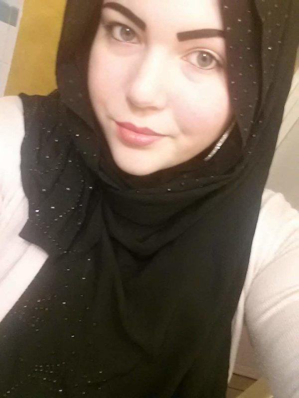 موقع زواج عربي مجاني اسلامي ليبيا تعارف و صداقة بدون اشتراكات بالصور زواج العرب موقع زواج بالصور تعارف عربي مجاني 100 Fashion