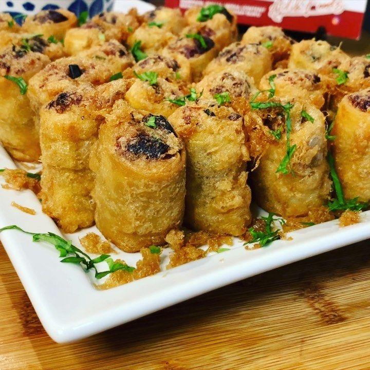 Pin Auf Recipes Malaysian Kuih