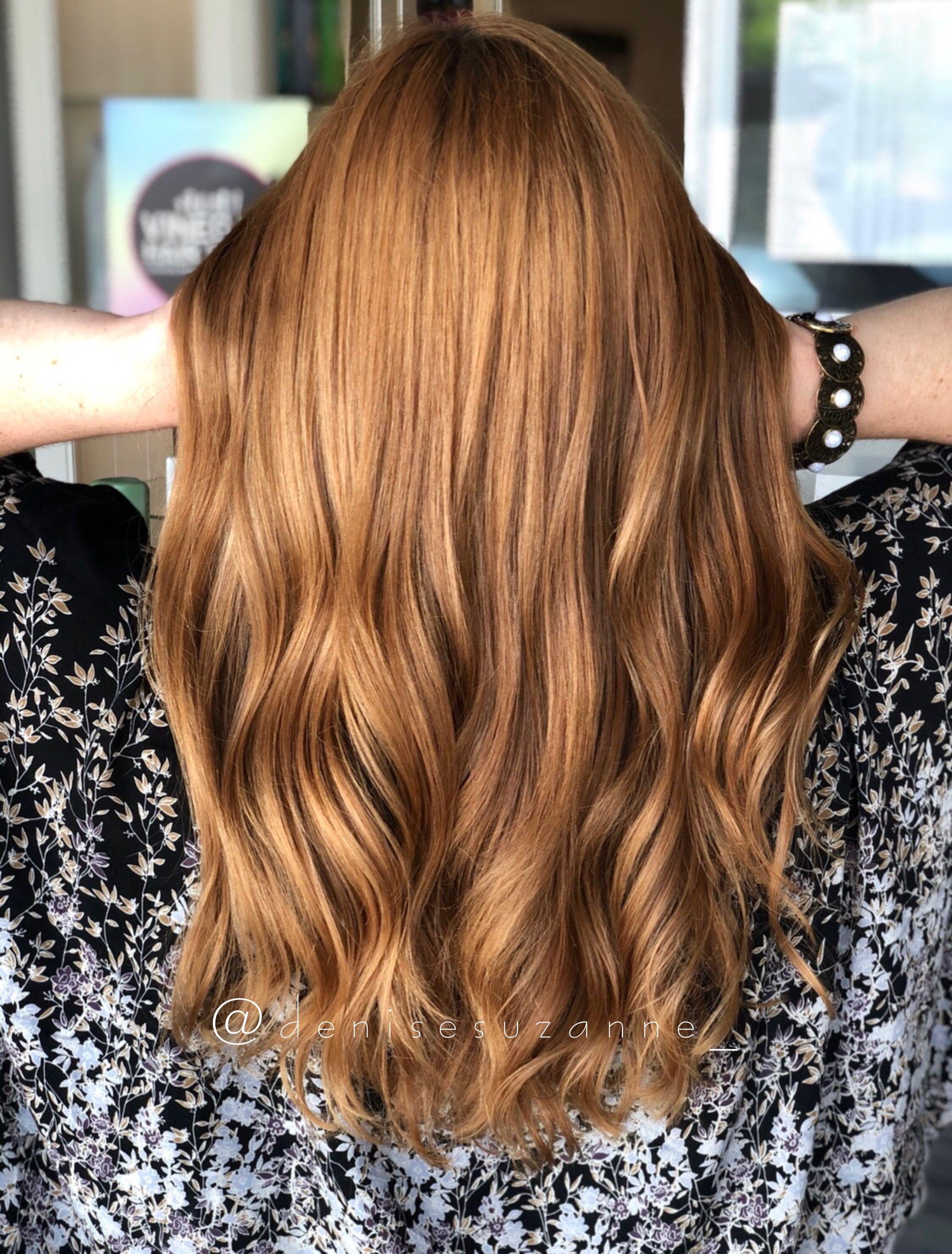 44+ Shades eq strawberry blonde formula trends
