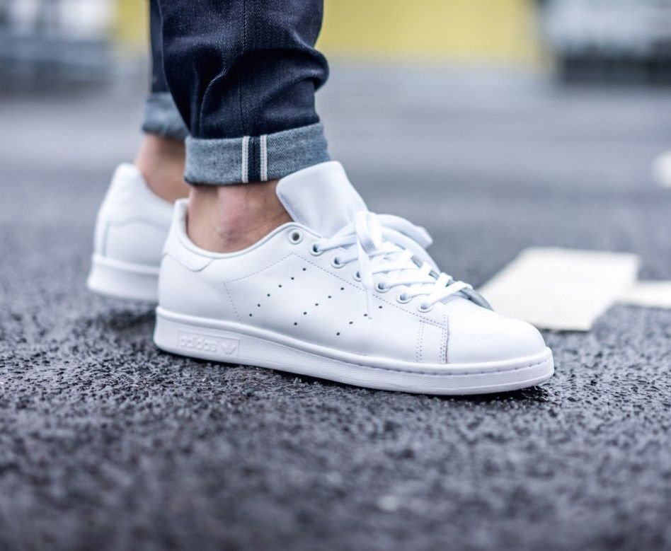 Cheap Adidas Stan Smith Shoes Sale, Buy Stan Smith Shoes Online 2017