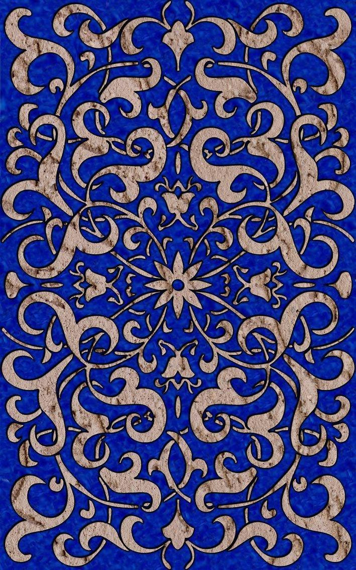 Islamic design hat ve tezhip pinterest islamic for Islamic interior design ideas