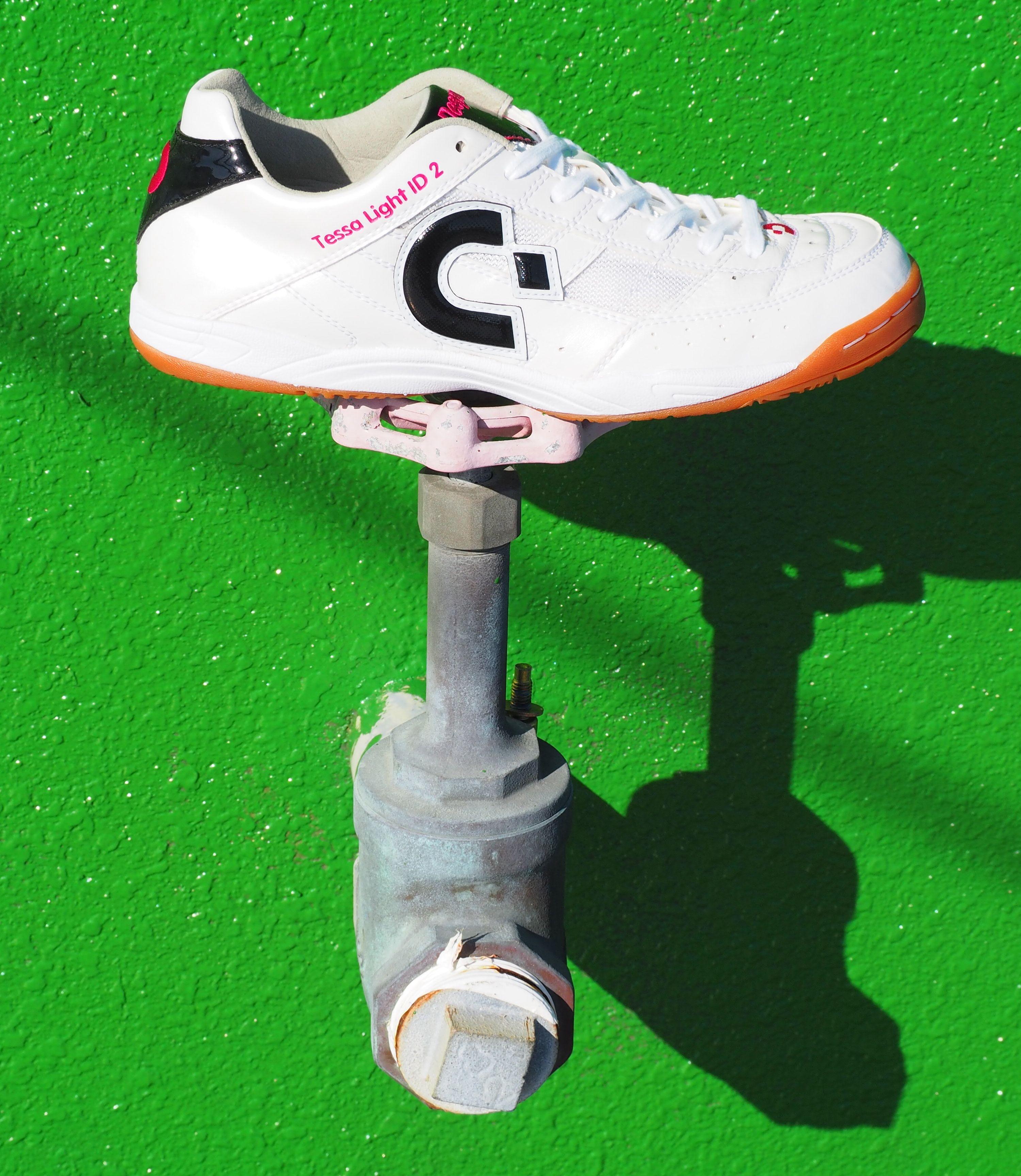 wide feet futsal buty outlet online