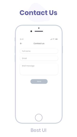 Webile News - React Native mobile app for Wordpress