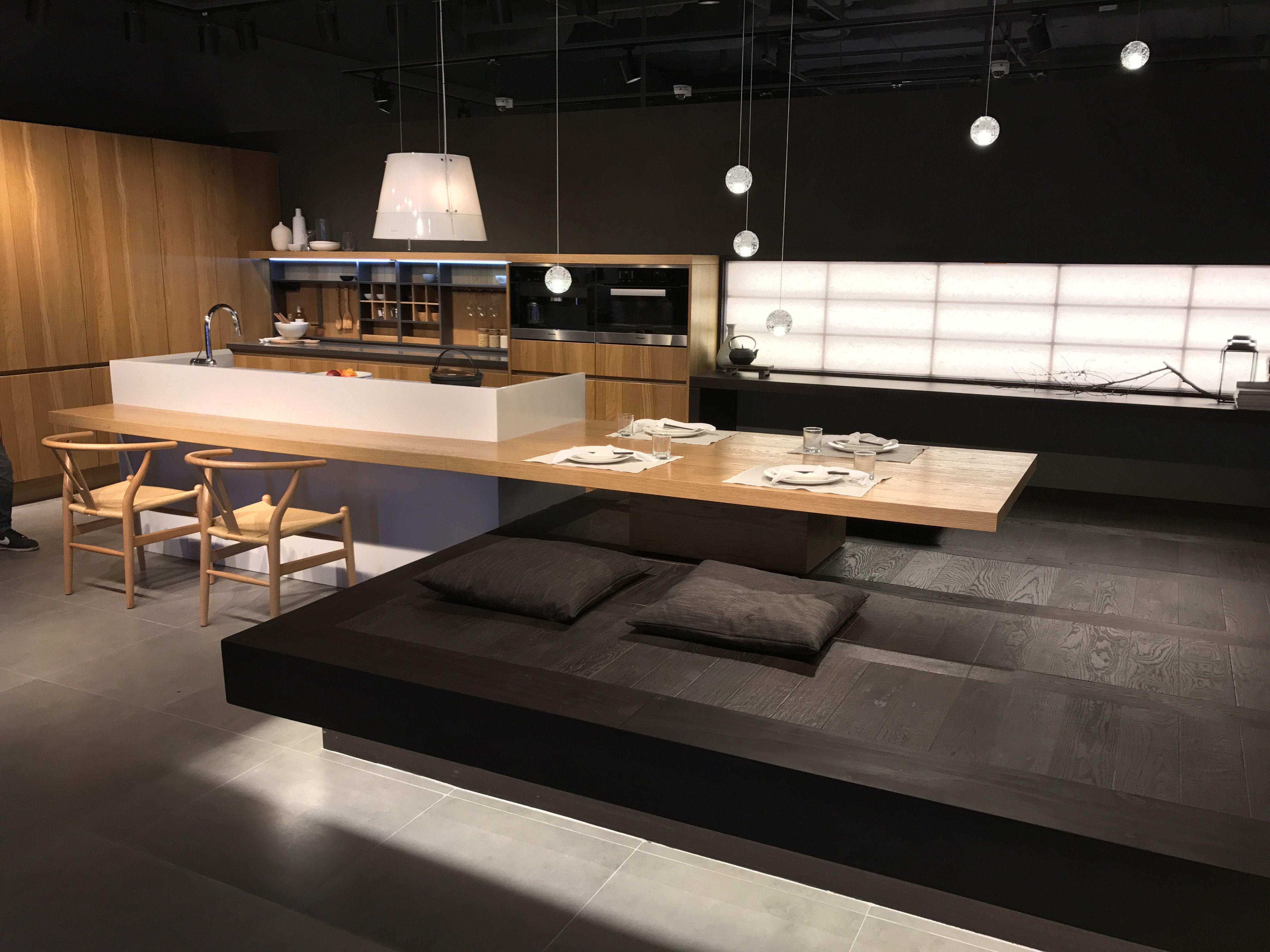 Mason De Kitchenbach. World Best Kitchen Brand. Kitchenbach. Kitchen Design.