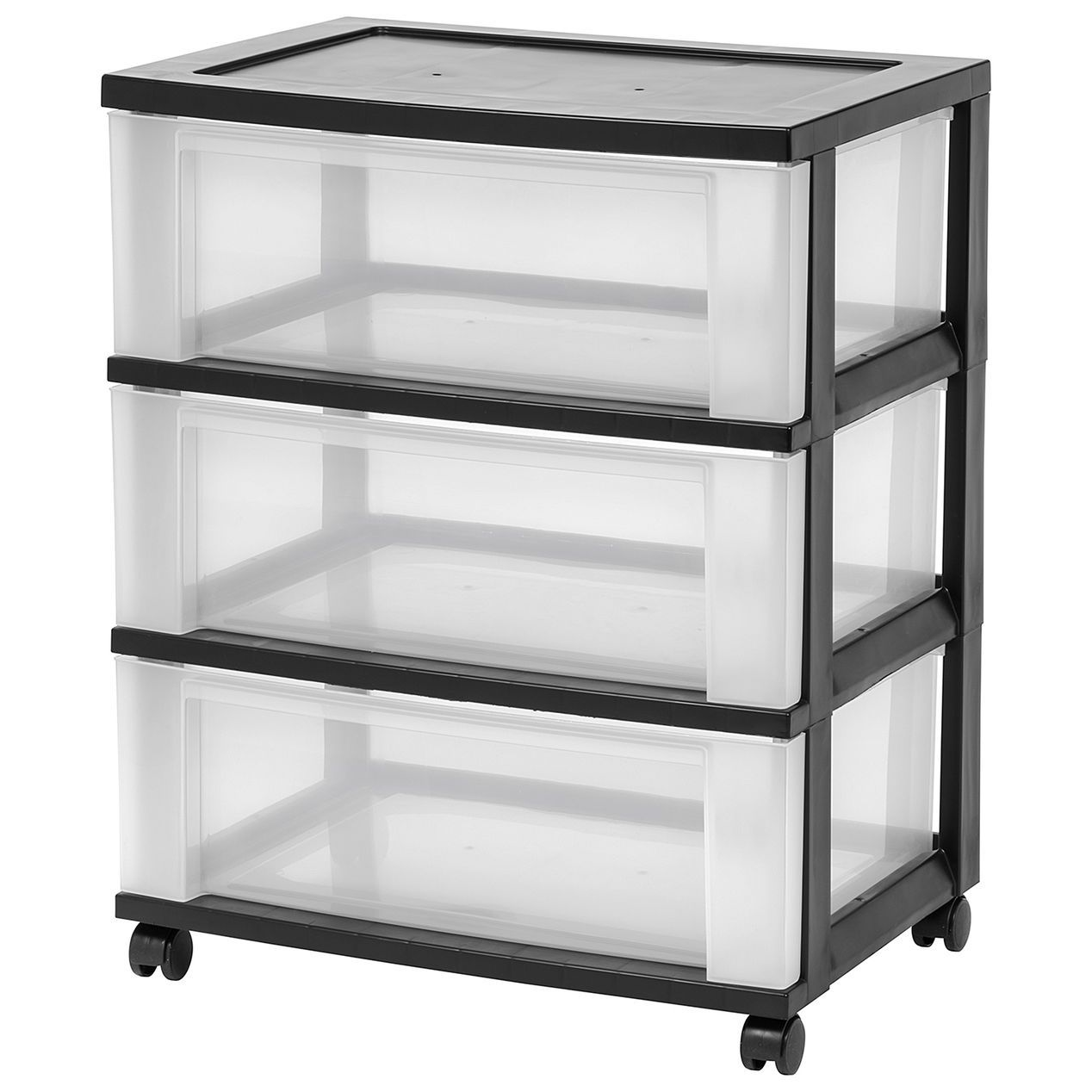 hills colored with multi wide drawers s storage cart dp blue studio com amazon drawer shelf