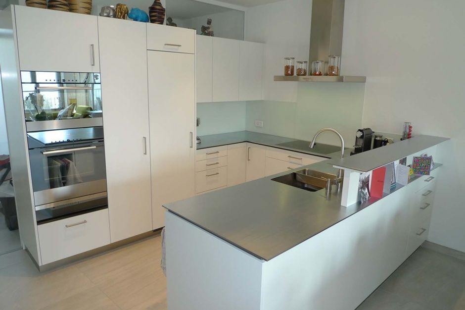Suter Inox - IceDesign   Küche   Pinterest   Küche
