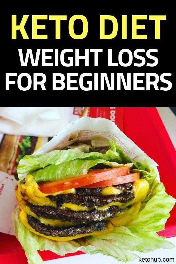 Photo of Befolgen Sie diese Anleitung für Anfänger der Ketodiät, um Ihre Gewichtsabnahme …