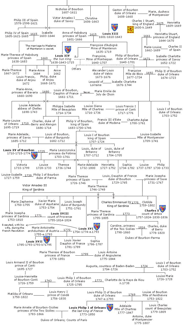uk history french history my family history european history genealogy chart  [ 741 x 1316 Pixel ]