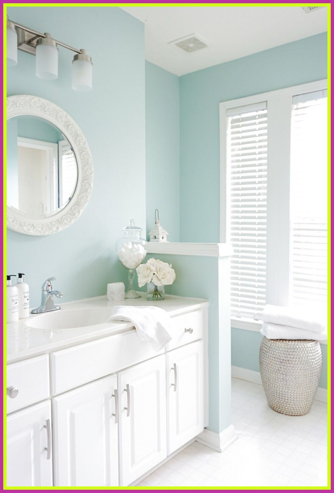 106 Reference Of Best Master Bedroom Colors Sherwin Williams Girl Bathrooms Best Bathroom Colors Bathroom Color Schemes Bedroom and bathroom colors