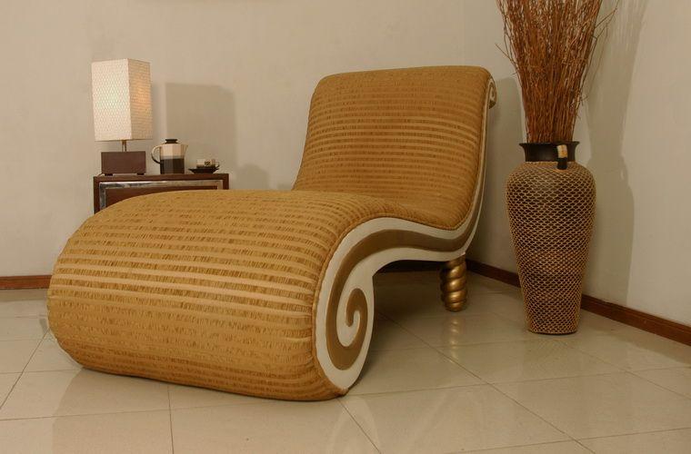 Merveilleux Contemporary Furniture Mordern