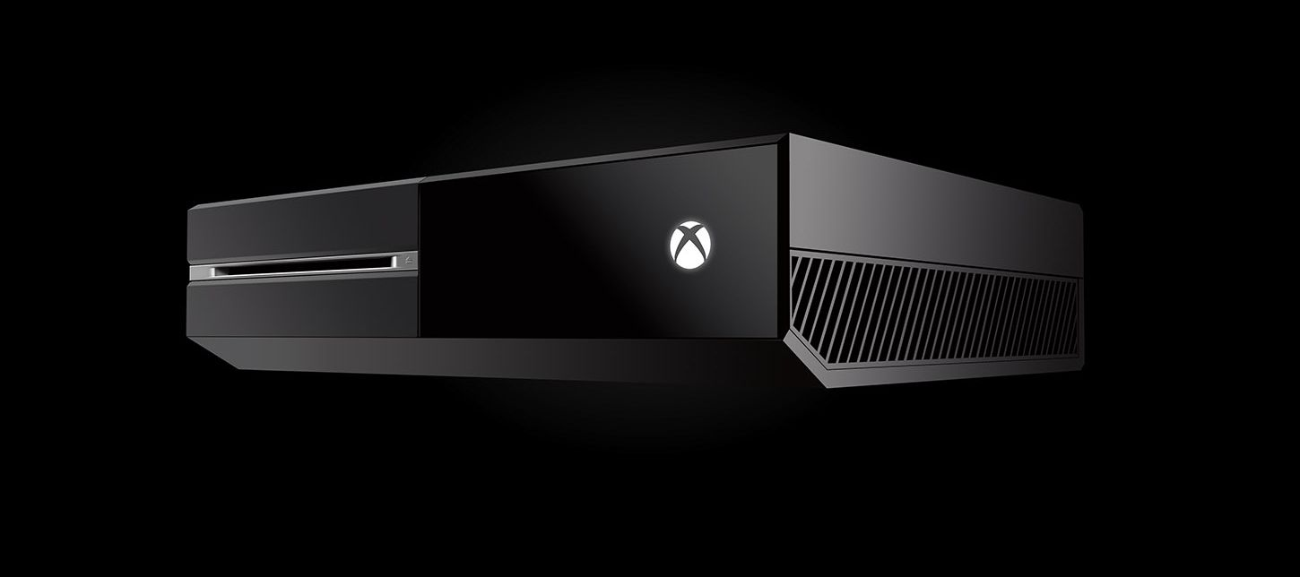 Xbox One | The next generation in gaming awesomeness!