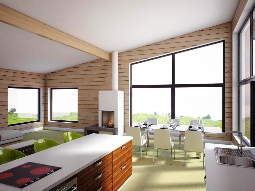 Home interior designers in chennai astonishing affordable interior design with kitchen island with