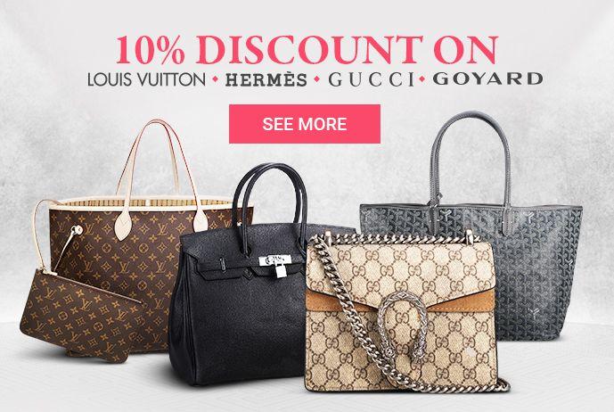 391b895e96c9 Purse Valley  Replica Handbags