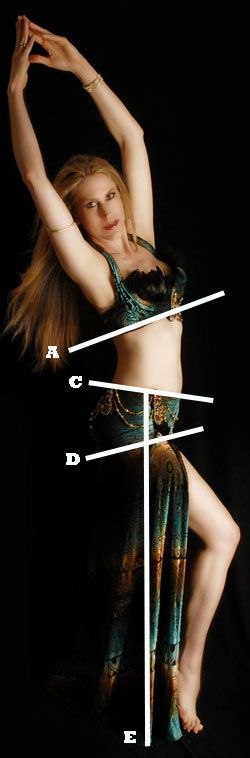 Pin by Sarah Mason on belly dance   Dance costumes, Belly ...