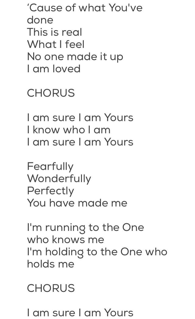 Who I am by Blanca part 3 | Lyrics | Pinterest | Songs