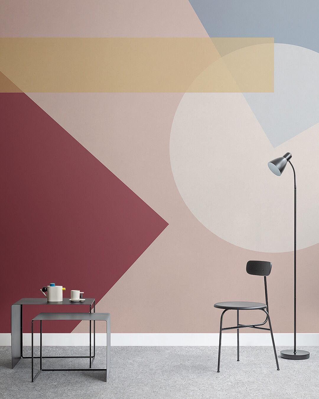 Office Room Design Software: #art Deco Interior Design #interior Design Kitchen #free