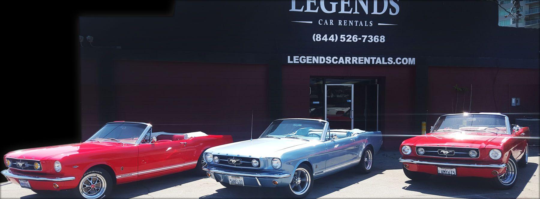 Luxury Car Rental Los Angeles Luxury Car Rental Los Angeles