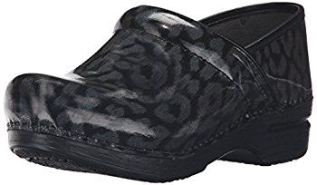 f7fc7a16456 Best Shoes For Waitress, Best works shoes for women | Work Shoes For ...