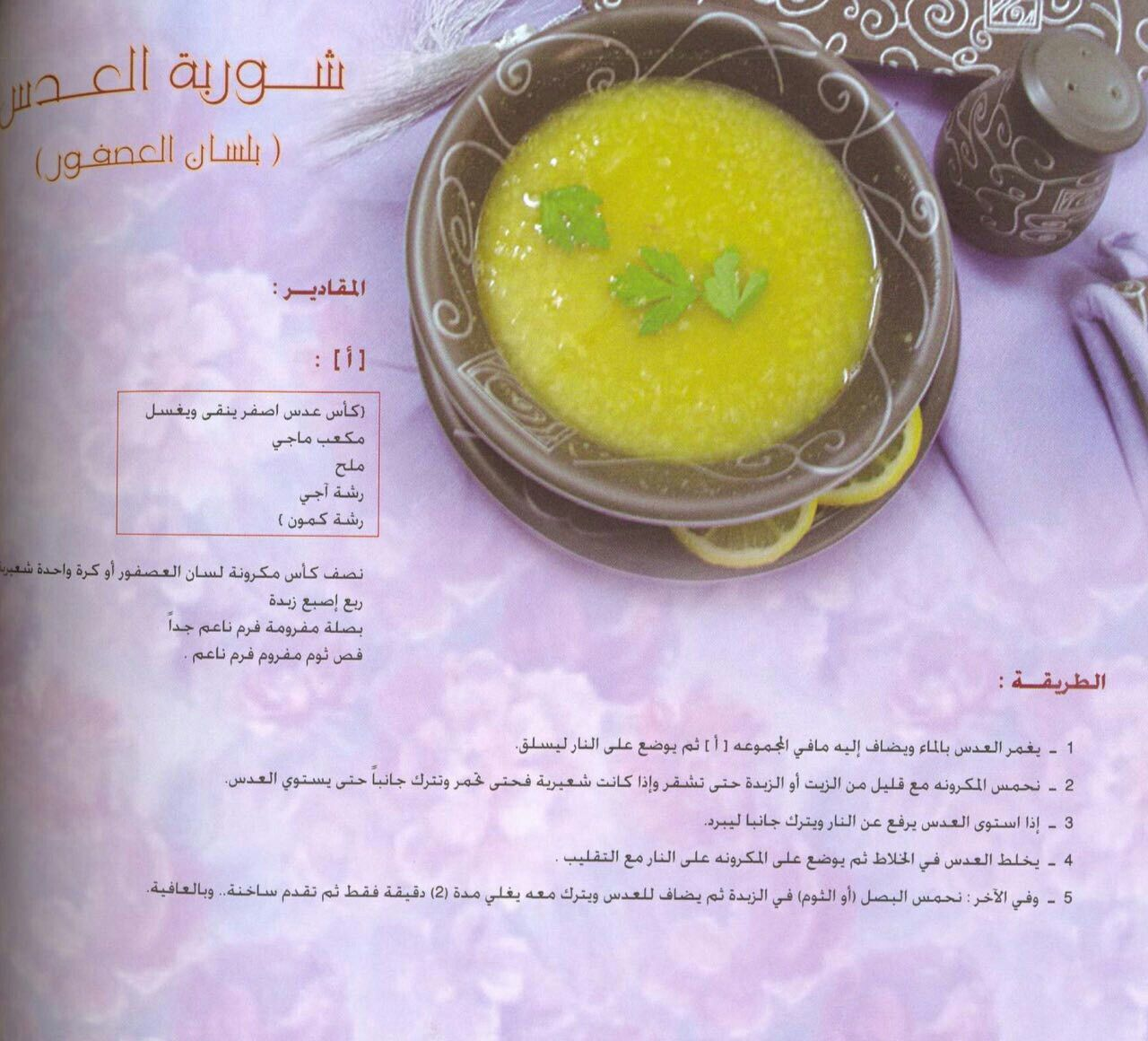 Pin By Nooran On سفرة رمضان Food Fruit Cantaloupe