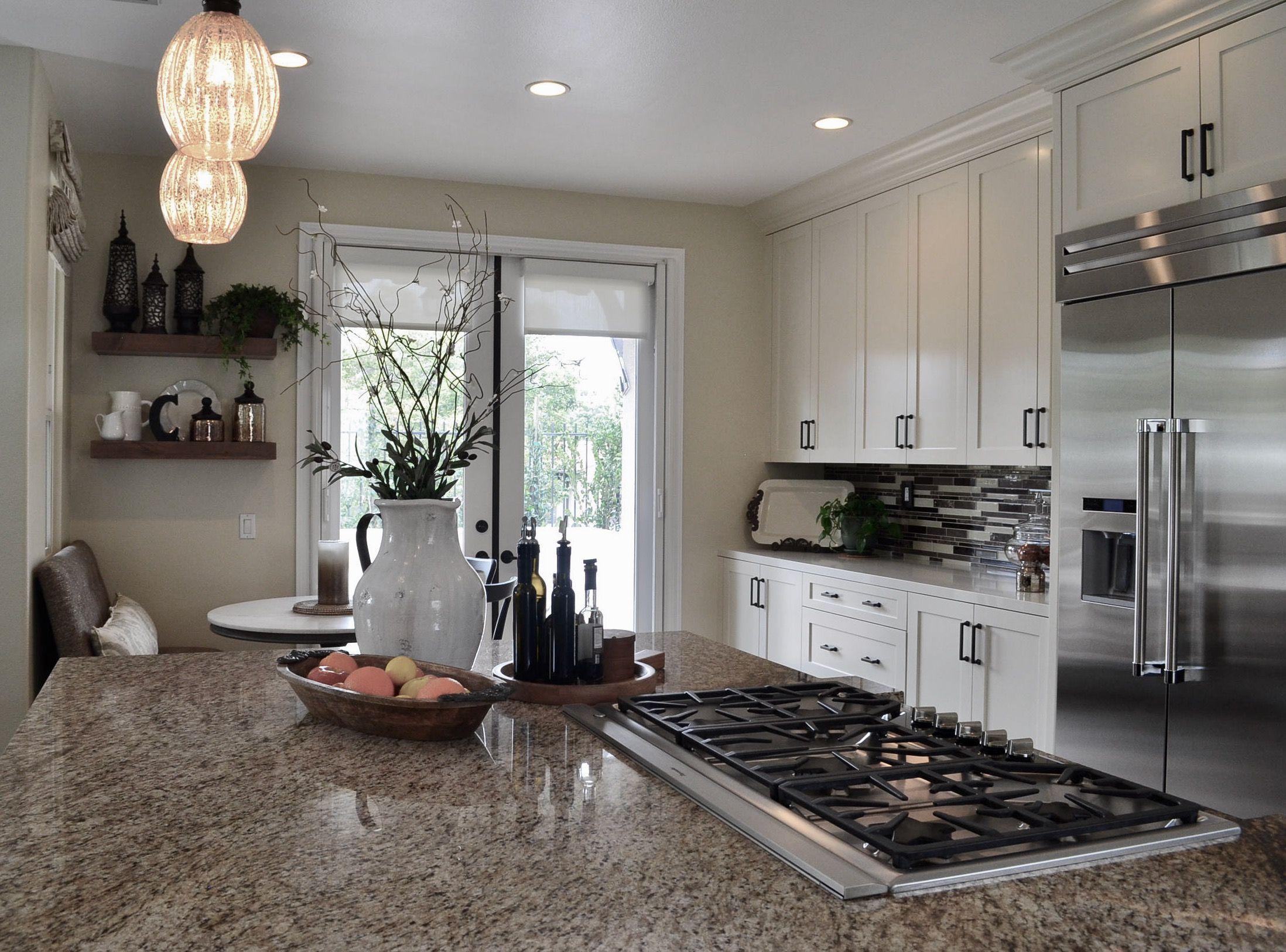 Lindsey Mcphail Interior Design Augusta Kitchen Kitchen Kitchen Cabinets Interior