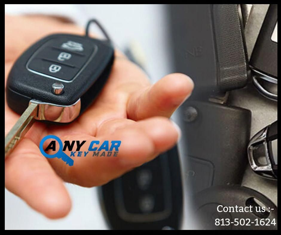Need A Locksmith Read On For Some Handy Tips Car Keys Made
