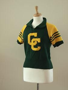 Women-039-s-Vintage-Cheerleader-Letterman-Sweater-Size-Small-Logan-Knitting-Mills-p77948.jpg (JPEG Image, 225 × 300 pixels)